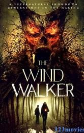 The Wind Walker poster