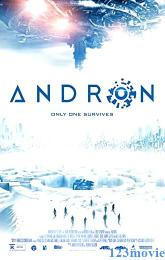 Andron poster