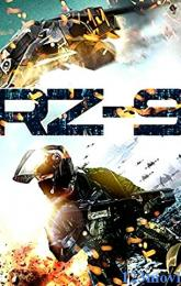 Rz-9 poster