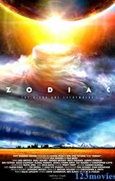 Zodiac: Signs of the Apocalypse poster